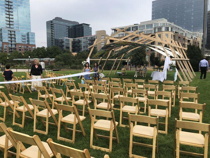 Tmx Wkqlz7rhwjxlfckmvnfa 51 785776 Denver wedding ceremonymusic