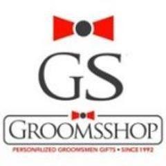 groomsshop logo squar