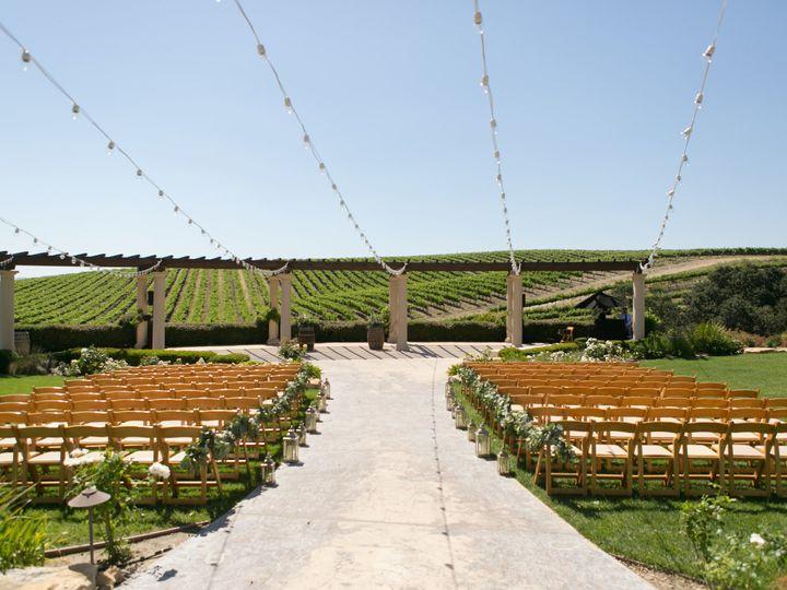 Tmx 1522777547 Fcd27a829353e496 1522777545 06d65a80714e3fda 1522777538072 7 0298 J1162 Olsen 0 San Miguel, CA wedding venue