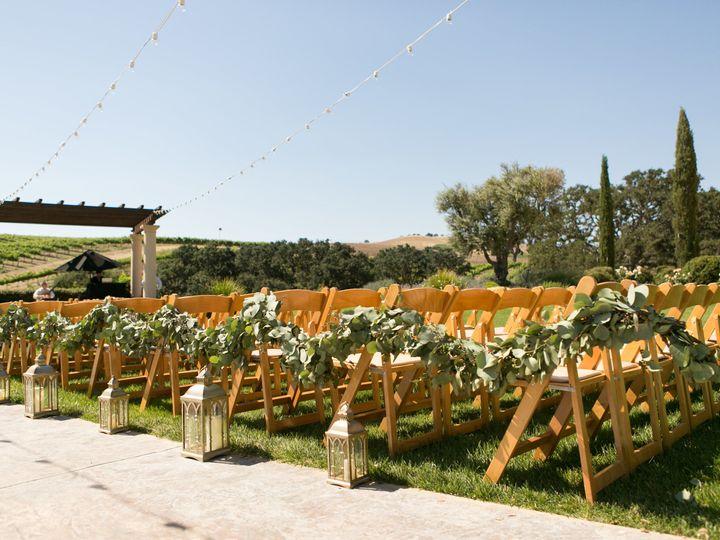 Tmx 1522777636 94767d389d21c3e3 1522777634 310286ca038316ea 1522777624619 2 0332 J1162 Olsen 0 San Miguel, CA wedding venue