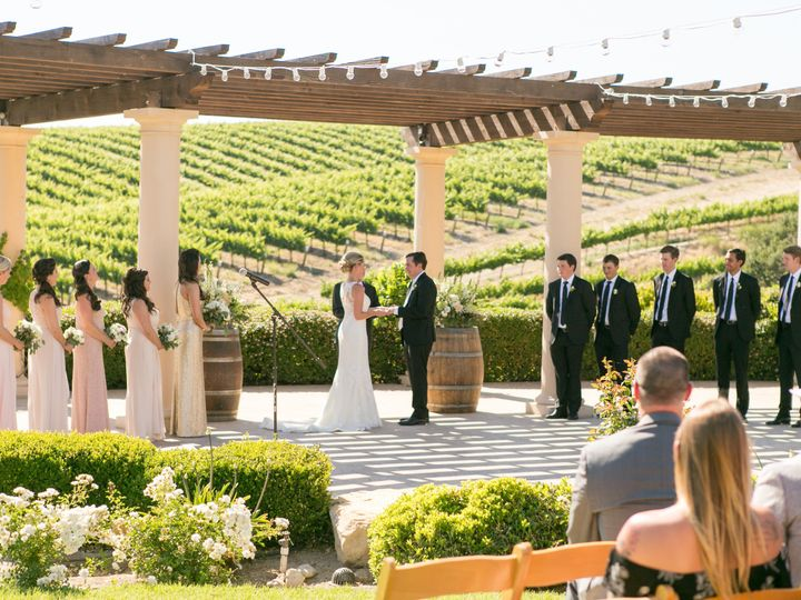 Tmx 1522778026 C2d7c790702fd673 1522778024 3451fa7d7994eb56 1522778001717 9 0438 J1162 Olsen 1 San Miguel, CA wedding venue