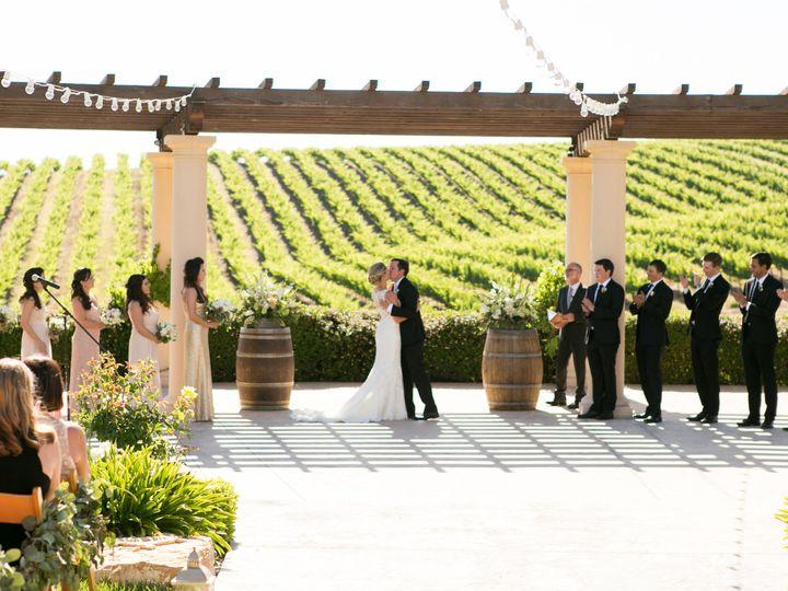 Tmx 1522778106 69364db5090f5b46 1522778103 4ba107e7ac45855a 1522778078198 10 0448 J1162 Olsen  San Miguel, CA wedding venue