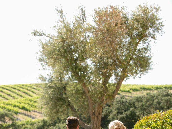 Tmx 1522778107 C24736331feb080d 1522778104 C61950666c3c5ca0 1522778078205 12 0461 J1162 Olsen  San Miguel, CA wedding venue