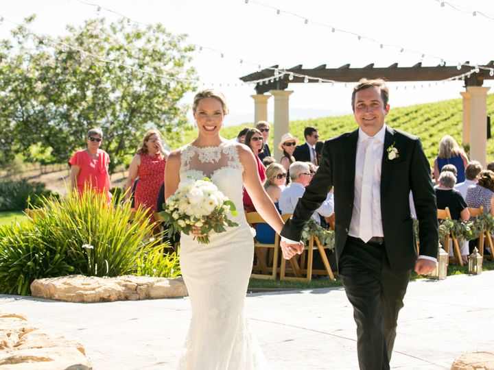 Tmx 1522778107 C61f574f2d14320f 1522778103 C486acb003e92513 1522778078201 11 0454 J1162 Olsen  San Miguel, CA wedding venue