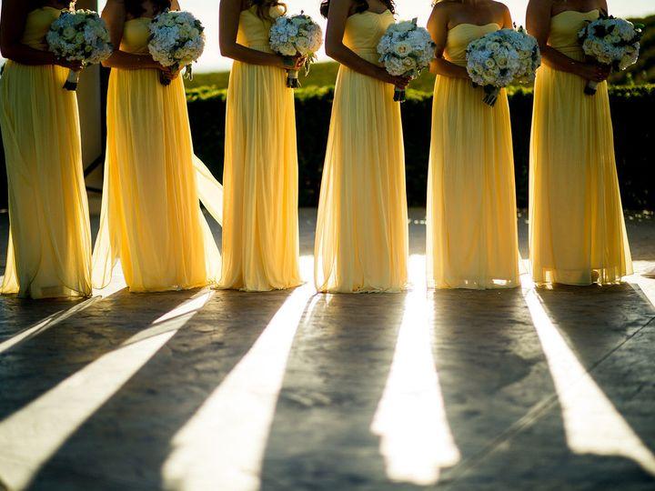 Tmx 1522778388 56c8dd206d0ca44a 1522778387 7346ded623754237 1522778381940 19 20161008 Melissa  San Miguel, CA wedding venue