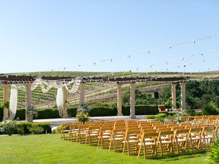 Tmx 1522778537 5ac7c61f6601e3a6 1522778533 9fa91e4c852995b6 1522778520848 23 Fry 0199 San Miguel, CA wedding venue
