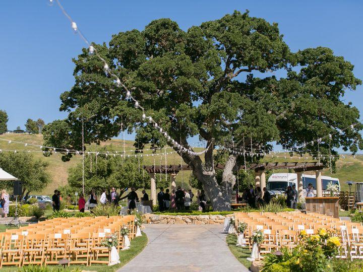 Tmx 1522778577 16d14be9a74be664 1522778574 8ed05cd985e86a1d 1522778551548 24 Fry 0210 San Miguel, CA wedding venue