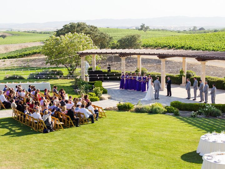 Tmx 1522779287 D0be8acacb0db80c 1522779285 Fde28c1fc79f98b3 1522779273404 2 IMG 0600 San Miguel, CA wedding venue
