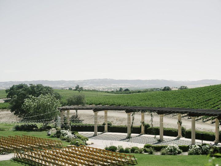 Tmx 1522779353 06c51913e2d4115d 1522779350 Fe57c66a6cbe8eba 1522779330168 3 DSC 3385 San Miguel, CA wedding venue