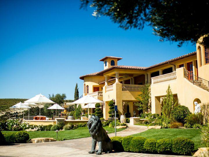 Tmx 1522780503 Fcf03d7387cc6001 1522780501 557cb5852399399c 1522780498726 7 20161008 Melissa A San Miguel, CA wedding venue