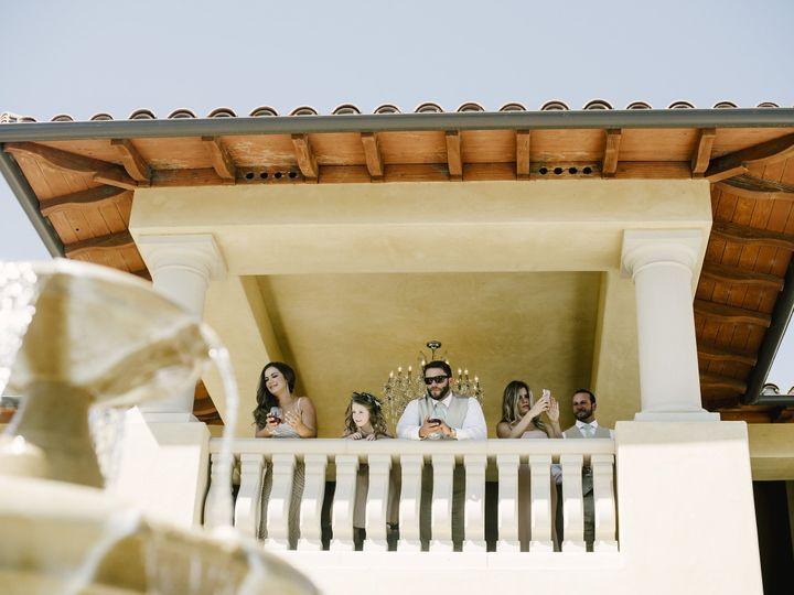 Tmx 1522780824 750089cb1d840b77 1522780822 6651f413befe7d85 1522780804801 15 DSC 3665 San Miguel, CA wedding venue