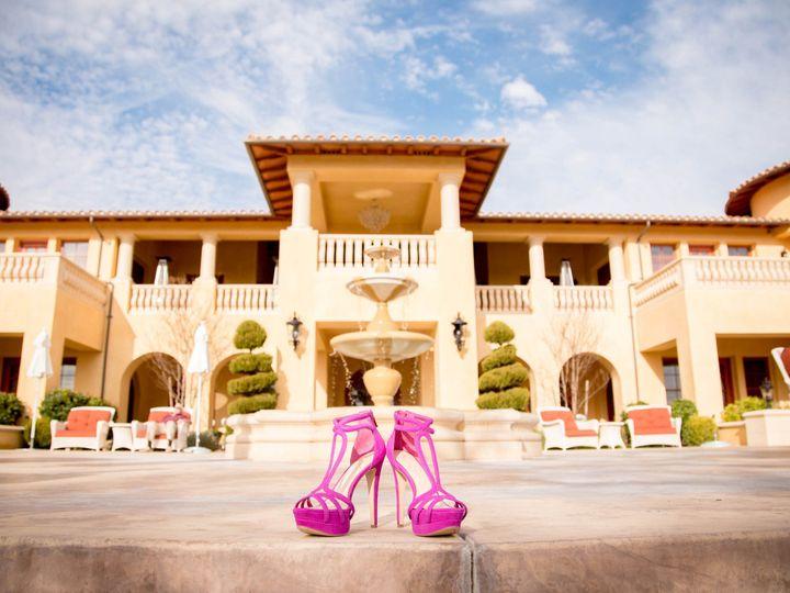 Tmx 1522780913 862d2de1133272c9 1522780911 3893e2ce6d1ca38a 1522780896110 22 Inspiration Shoot San Miguel, CA wedding venue