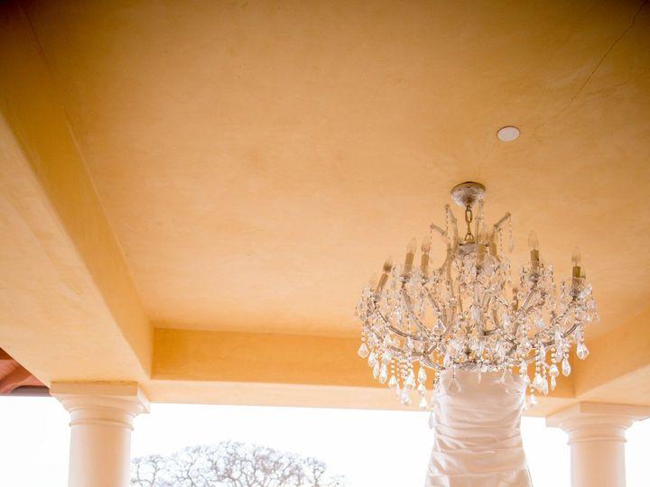 Tmx 1522780914 D912983f14190f5b 1522780911 22392a796e5c751b 1522780896112 23 Inspiration Shoot San Miguel, CA wedding venue