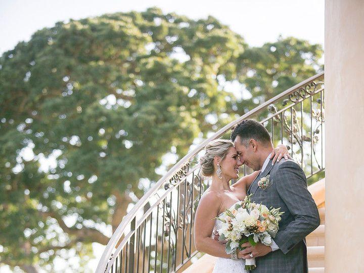Tmx 1522782805 D90b6997bfe1a645 1522782804 Fbd4fec689a6a522 1522782797023 12 I J8qKLzG X3 San Miguel, CA wedding venue