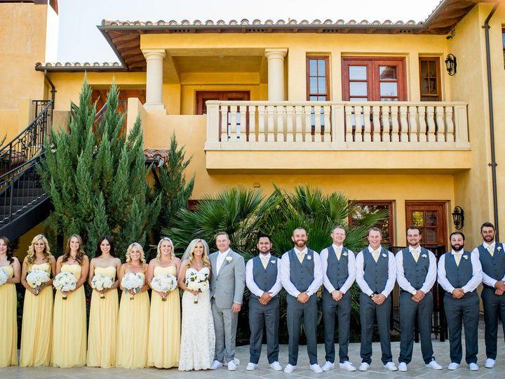 Tmx 1522782842 84956cba47c2099e 1522782841 52d29cc80f74a6e7 1522782833640 14 20161008 Melissa  San Miguel, CA wedding venue