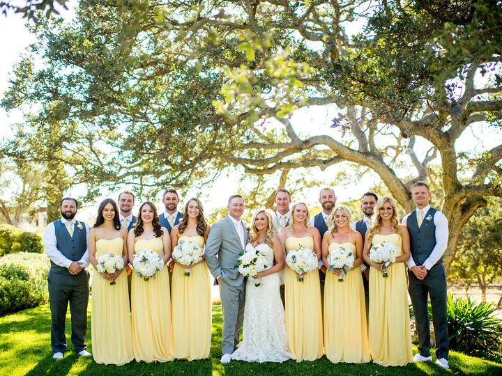 Tmx 1522782842 B35f373c2c6e28fc 1522782840 93ef8e6d5bc19758 1522782833636 13 20161008 Melissa  San Miguel, CA wedding venue