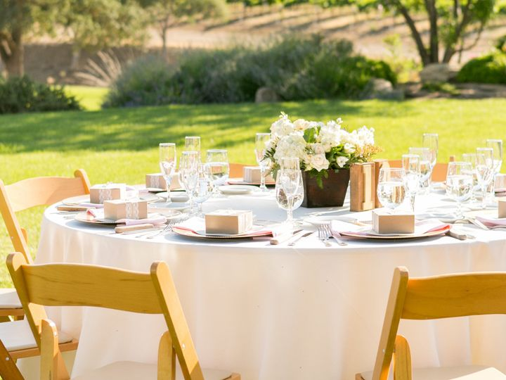 Tmx 1522784717 61fc1b1435c46168 1522784715 89169c9dccf6c605 1522784708179 1 0510 J1162 Olsen 1 San Miguel, CA wedding venue