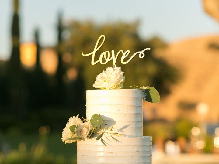 Tmx 1522785240 77902303d765d187 1522785238 Ec45570eaecd9ef5 1522785227210 4 0608 J1162 Olsen 3 San Miguel, CA wedding venue