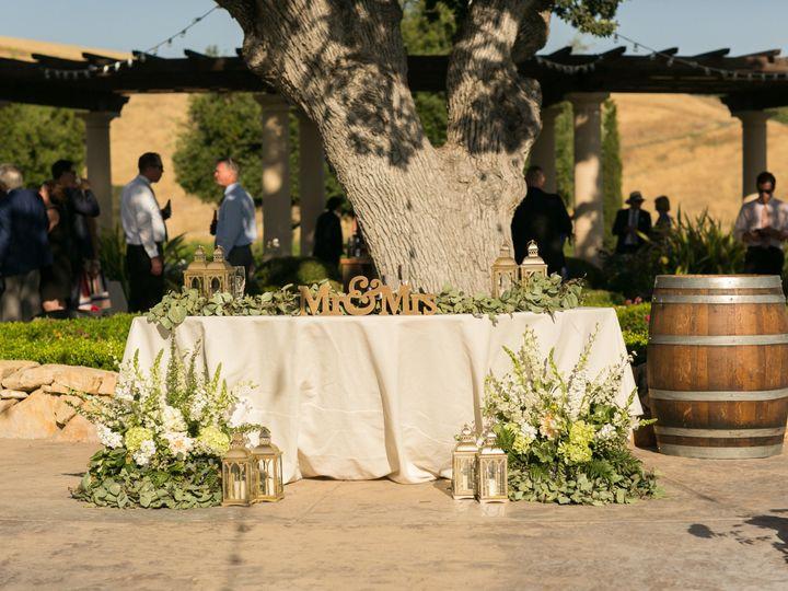 Tmx 1522785240 B773794330cae450 1522785237 Cfbf04c644bc323b 1522785227207 3 0525 J1162 Olsen 1 San Miguel, CA wedding venue