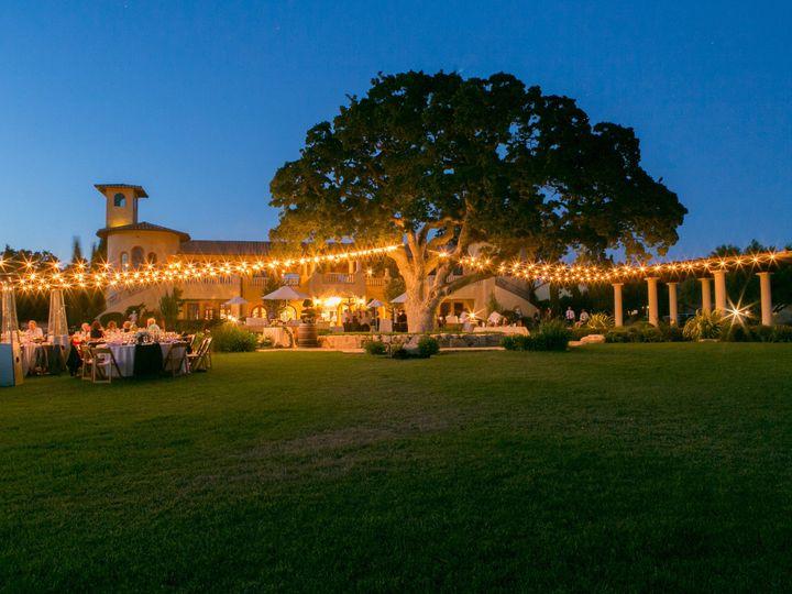 Tmx 1522785350 Da92d261ff51de9e 1522785348 453806c68fab6439 1522785331222 6 0707 J1162 Olsen 3 San Miguel, CA wedding venue