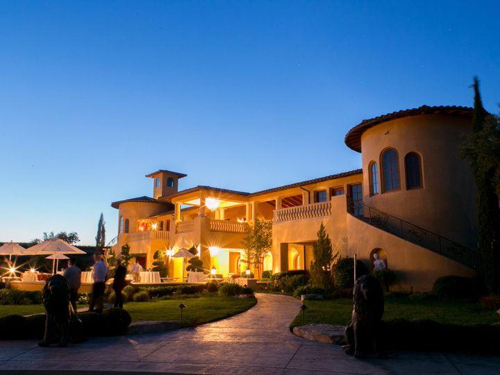 Tmx 1522785382 69dc9b35bbeaf847 1522785380 F6a54a9535ff249d 1522785365321 7 0710 J1162 Olsen 3 San Miguel, CA wedding venue