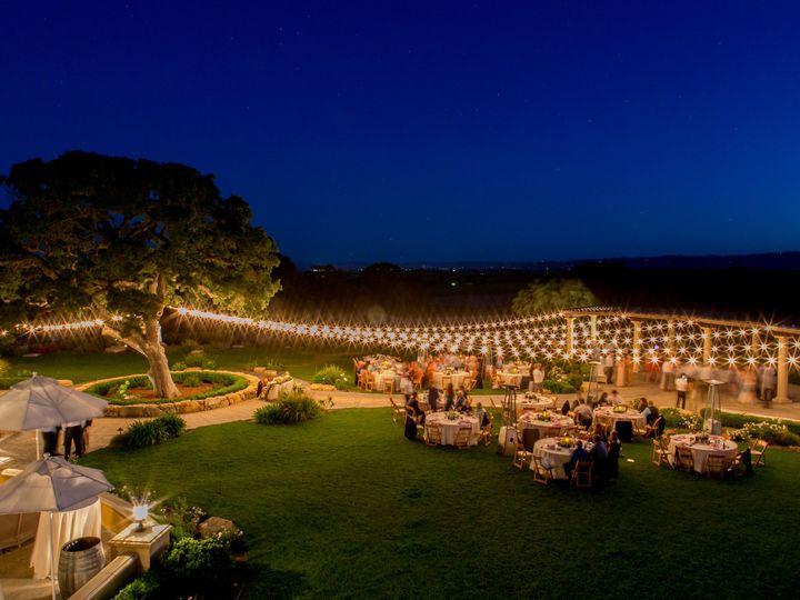 Tmx 1522785383 3572324fdb5e11f4 1522785381 D1dbd0e19a0368dc 1522785365325 8 0714 J1162 Olsen 3 San Miguel, CA wedding venue