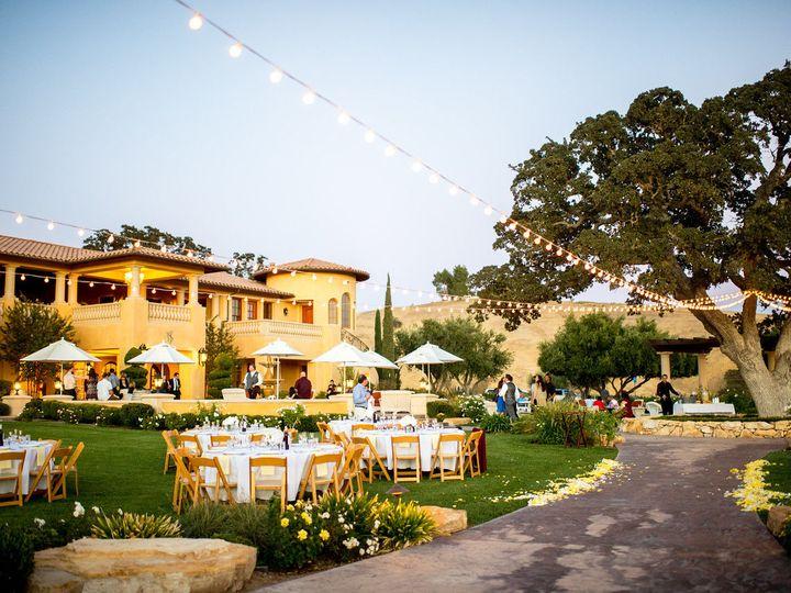Tmx 1522786442 Fab20921fe62eac2 1522786439 069ce0c586c9b07b 1522786434614 9 20161008 Melissa A San Miguel, CA wedding venue