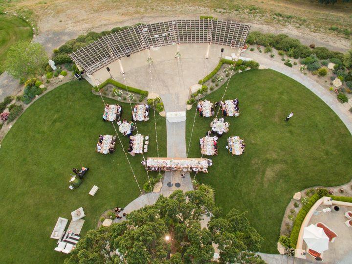 Tmx 1522786602 33e2f478346d08d9 1522786599 534df5c82c7c6e50 1522786589844 16 Fry 0772 San Miguel, CA wedding venue