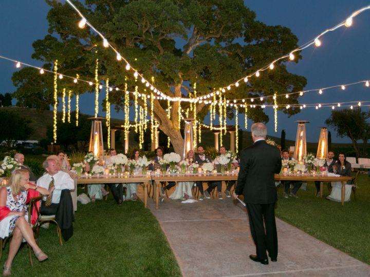 Tmx 1522786627 185c017c3f371e8a 1522786622 C3221a2d64dbedc9 1522786615646 18 Fry 0791 San Miguel, CA wedding venue