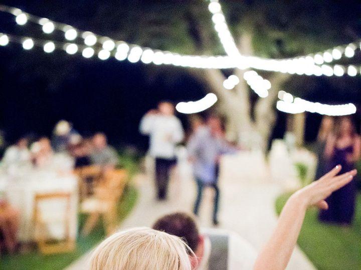 Tmx 1522787010 Bdc06472cb079354 1522787008 48fd09269d513c3f 1522786991410 27 0K7A4690 San Miguel, CA wedding venue