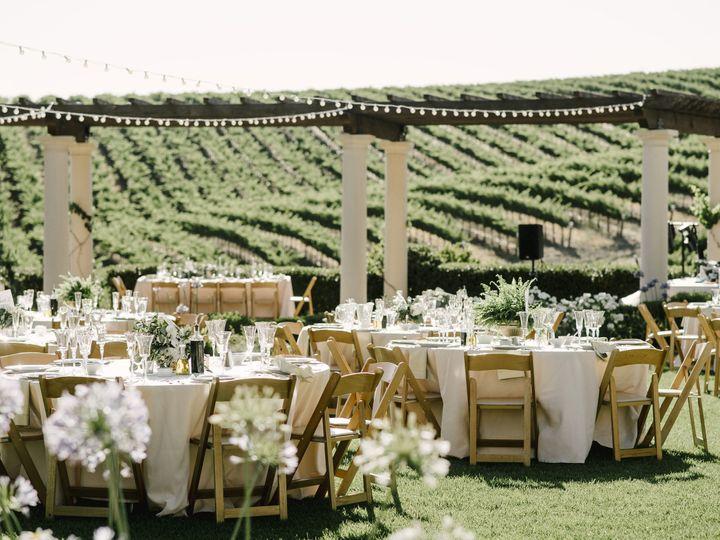 Tmx 1522787292 510d7cbc4821a77e 1522787289 766b8bf5de96b8a9 1522787269603 29 DSC 4456 San Miguel, CA wedding venue