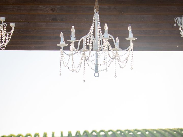 Tmx 1522787428 F6e208460987a59d 1522787425 198cb22e8f0669e1 1522787409279 35 NPG30635 San Miguel, CA wedding venue