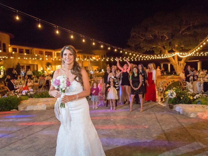 Tmx 1522787438 Aa461f895a3489c9 1522787435 0953b05397736bec 1522787424182 36 NPG48078 San Miguel, CA wedding venue