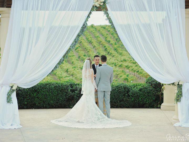 Tmx 1522798974 F393f29b85811d03 1522798973 1e7307fc8bc0abc6 1522798960593 2 A26 San Miguel, CA wedding venue