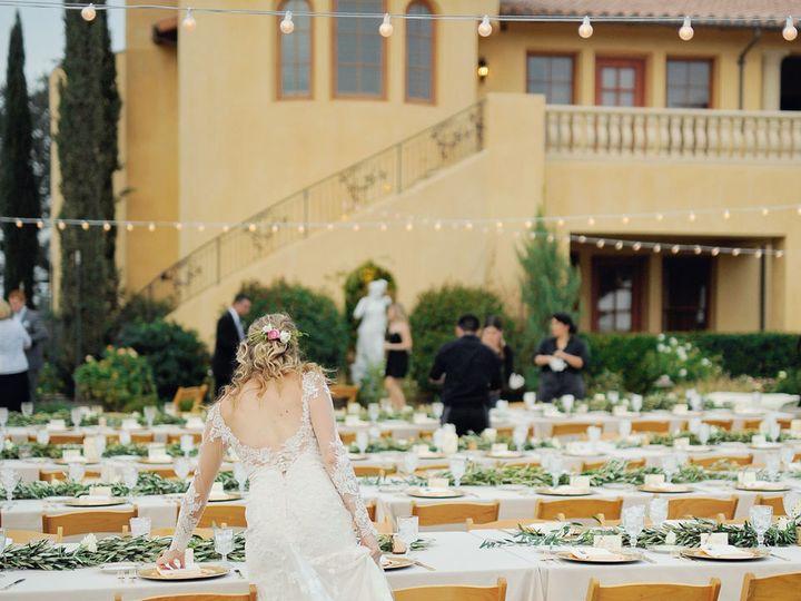 Tmx 1522799150 175ddd2b4eb8dc47 1522799147 Ccfae9e591df05e4 1522799138097 1 A34 San Miguel, CA wedding venue