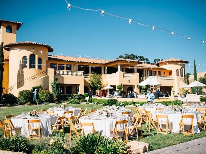 Tmx 1522871371 5ed51d285500587e 1522871369 A02f92896ec0f787 1522871345188 1 Webp.net Resizeima San Miguel, CA wedding venue