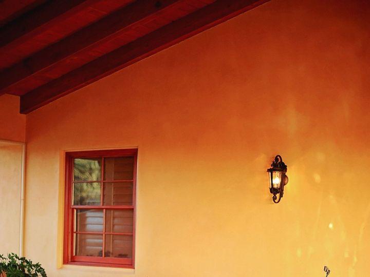 Tmx 1522872427 31911d3925558abb 1522872425 84c25dc97cbb4440 1522872413018 1 Webp.net Resizeima San Miguel, CA wedding venue