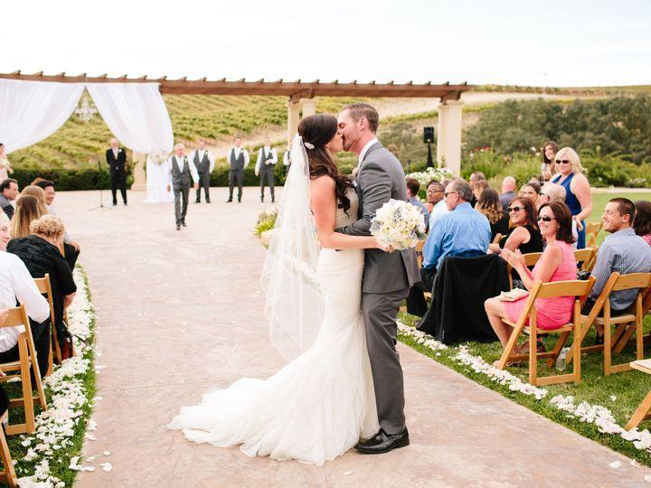 Tmx 1522872789 58d090b230ff85bb 1522872787 0cec06182d9723e6 1522872770712 1 Webp.net Resizeima San Miguel, CA wedding venue