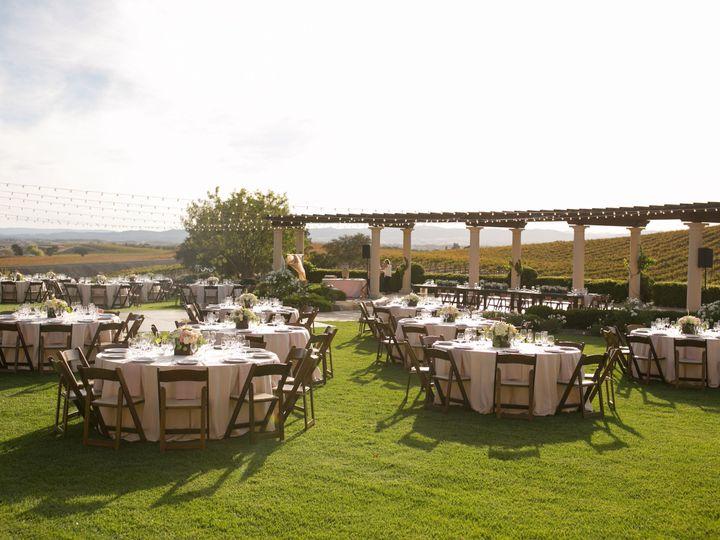 Tmx 1522879095 8821ba1c36d88a9c 1522879093 1ad77fb2ea6afcec 1522879072825 1 Webp.net Resizeima San Miguel, CA wedding venue