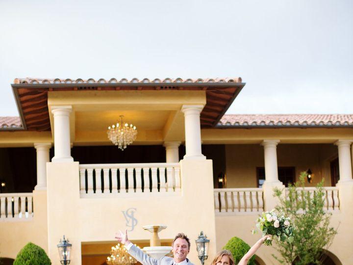 Tmx 1522958414 8746a0078a4f54a0 1522958408 21c9b6c21f6268a5 1522958384684 1 571 San Miguel, CA wedding venue