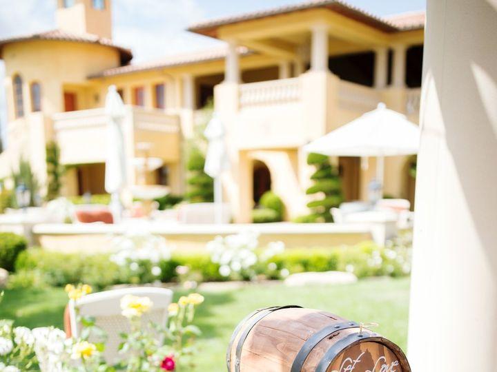 Tmx 1522958485 9821e2a900056fec 1522958482 6537ec887433d9ff 1522958465122 1 Webp.net Resizeima San Miguel, CA wedding venue