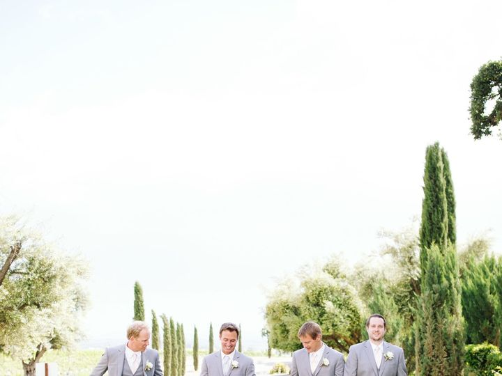 Tmx 1522959580 C71cc65ca9c39cd0 1522959577 Cec7b043438ce6d3 1522959551277 3 Webp.net Resizeima San Miguel, CA wedding venue