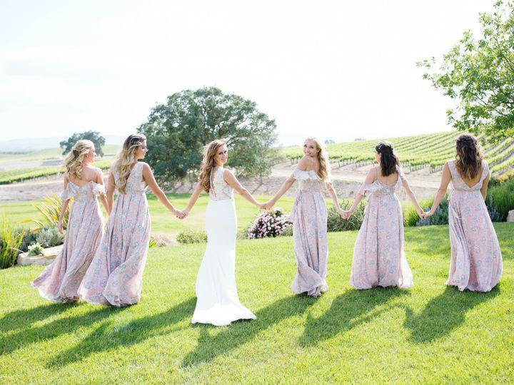 Tmx 1522959743 477bd2e2dede1c79 1522959739 Bfa55af9aefa0050 1522959714335 1 Webp.net Resizeima San Miguel, CA wedding venue