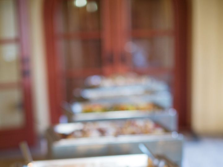 Tmx 1522960221 A679ee46047009c4 1522960218 0ee9ee20d0fad379 1522960201006 1 Webp.net Resizeima San Miguel, CA wedding venue