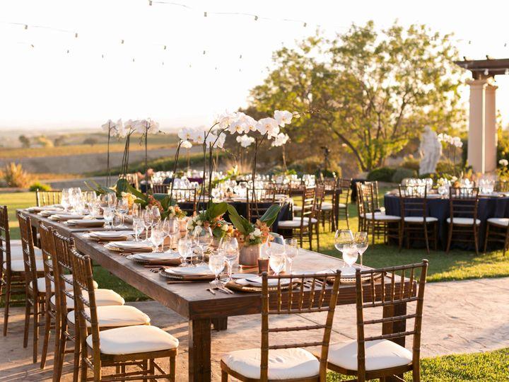 Tmx 1523304058 Bfa87dfc1623969b 1523304056 83fb67414ae1b39b 1523304043619 1 S A 00860 San Miguel, CA wedding venue
