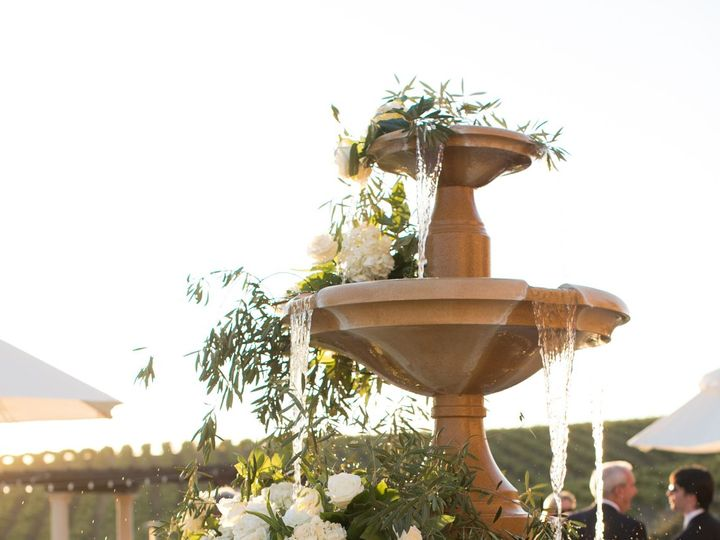 Tmx 1523305214 6adc199df950d3a1 1523305210 8726288ae31bd6d6 1523305194853 2 Webp.net Resizeima San Miguel, CA wedding venue