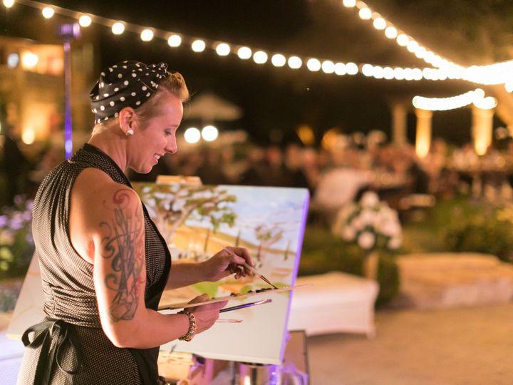 Tmx 1523305578 19a7b61cda097700 1523305575 7ce08153cf0ea31a 1523305559077 1 Webp.net Resizeima San Miguel, CA wedding venue