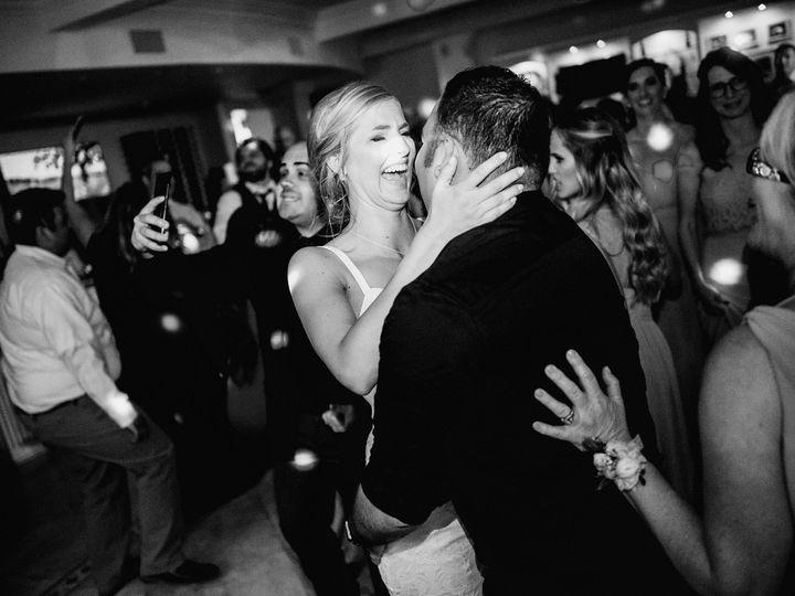 Tmx 20180428 Emily And Adrien Wedding Final Edit Bw 5520 Of 1103 Copy X2 51 736776 159977033889469 San Miguel, CA wedding venue