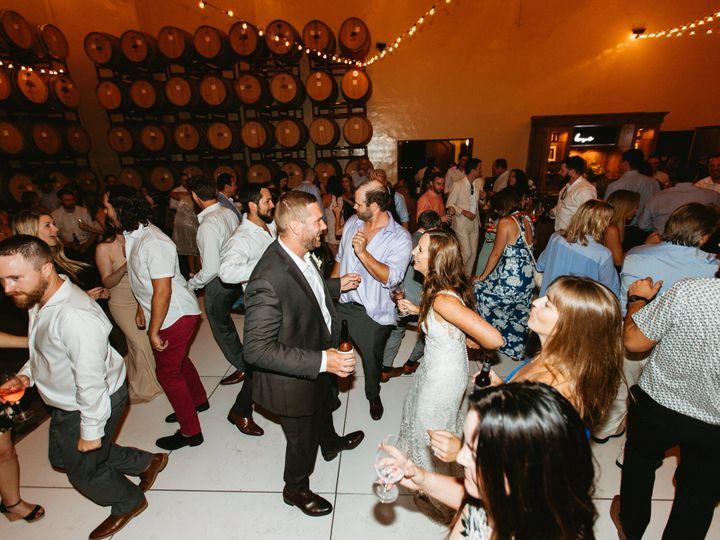 Tmx 80319wedding 11 51 736776 159977085510840 San Miguel, CA wedding venue