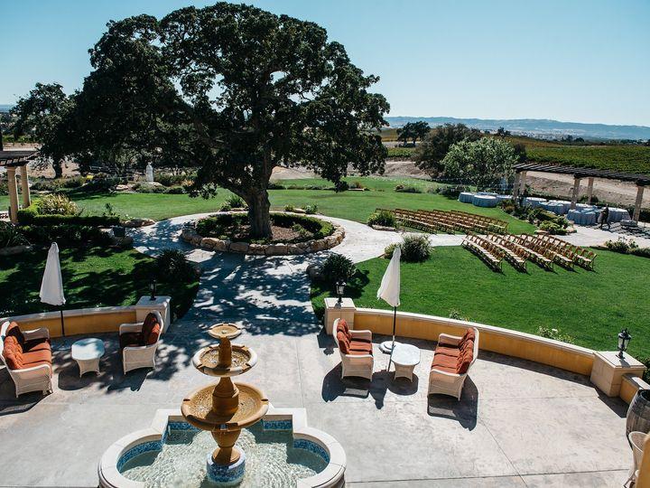 Tmx Ao1 0456 51 736776 159976974193358 San Miguel, CA wedding venue